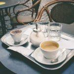 Weitere Kaffeegetränke