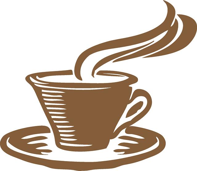 Kaffee Ratgeber