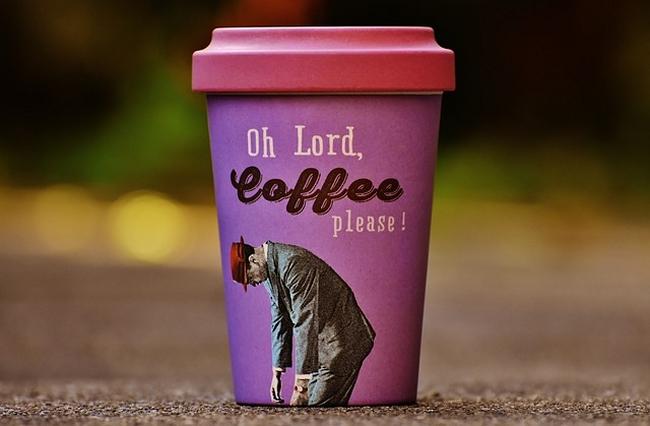 Kaffee macht süchtig, oder doch nicht? Wir gehen der Sache ...