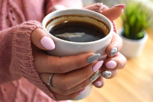 Antioxidantien im Kaffee