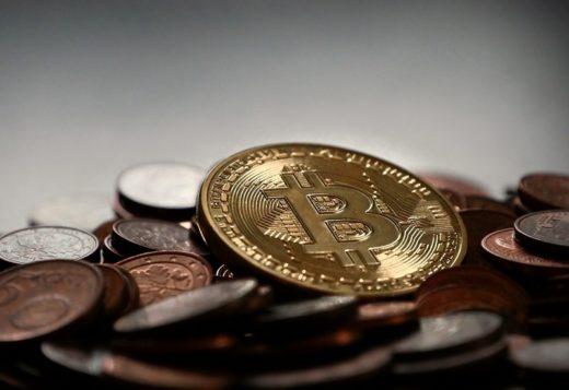 Kaffee mit Bitcoin kaufen