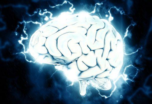 Wirkung von Kaffee auf das Gehirn