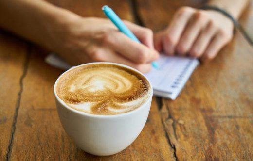 Kaffeezubereitung Kosten