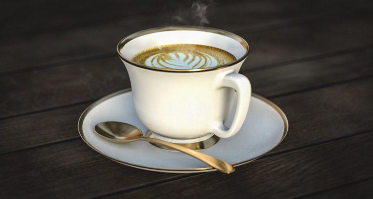 Kaffee im Abo-Modell