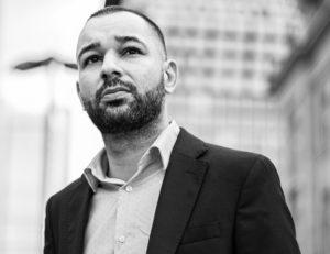 Shopware Agentur Inhaber Mohamed Ali Ouakssi