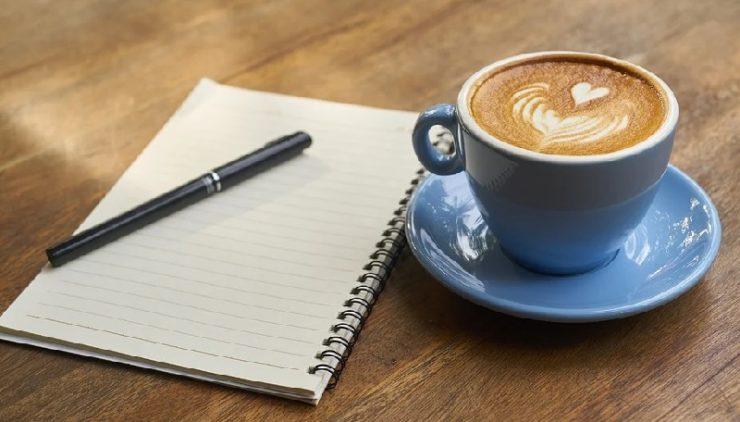 Geschenkeliste Kaffeefreunde